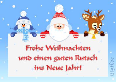 Wünsche Dir Frohe Weihnachten Und Einen Guten Rutsch.Frohe Weihnachten Und Einen Guten Start Ins Jahr 2017